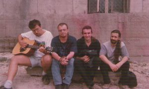 timpuri-noi-1996